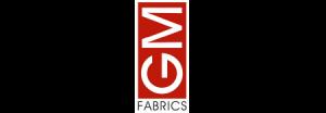 brand-fabrics