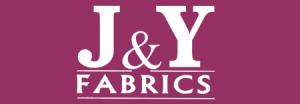 brand-jyfabrics