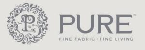 brand-pure