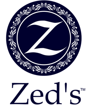 zeds-logo