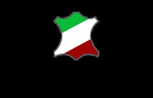 Hideitalai-Logo-colour