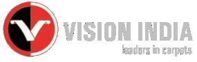 Vision India