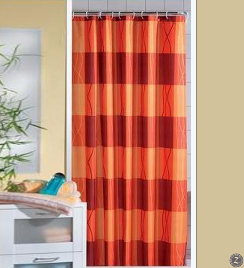 bath-showercurtains-1