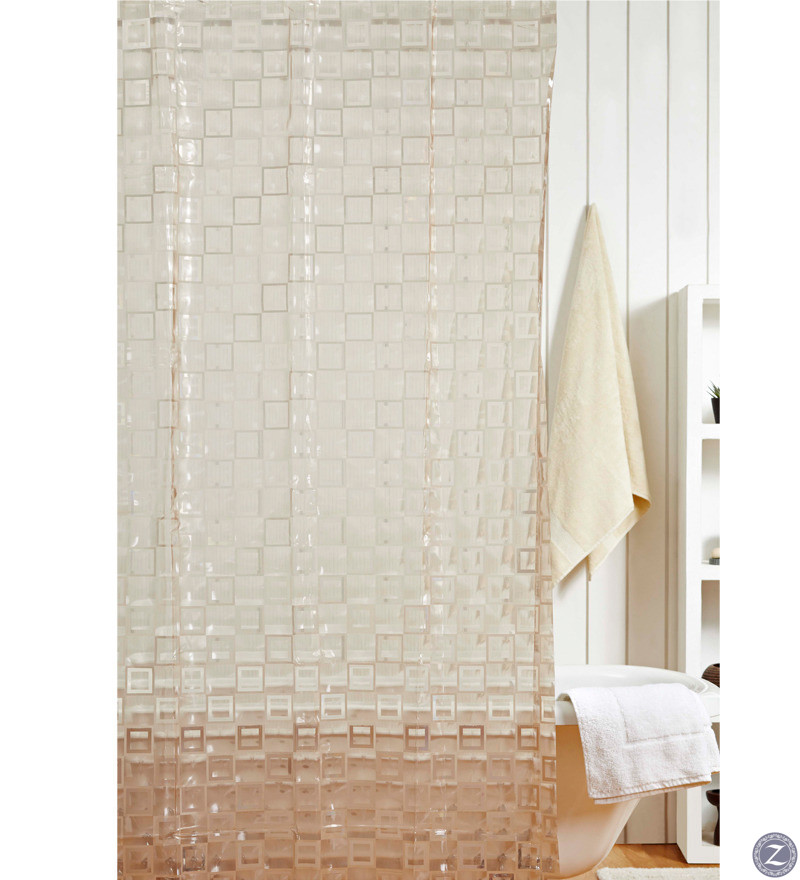 bath-showercurtains-3