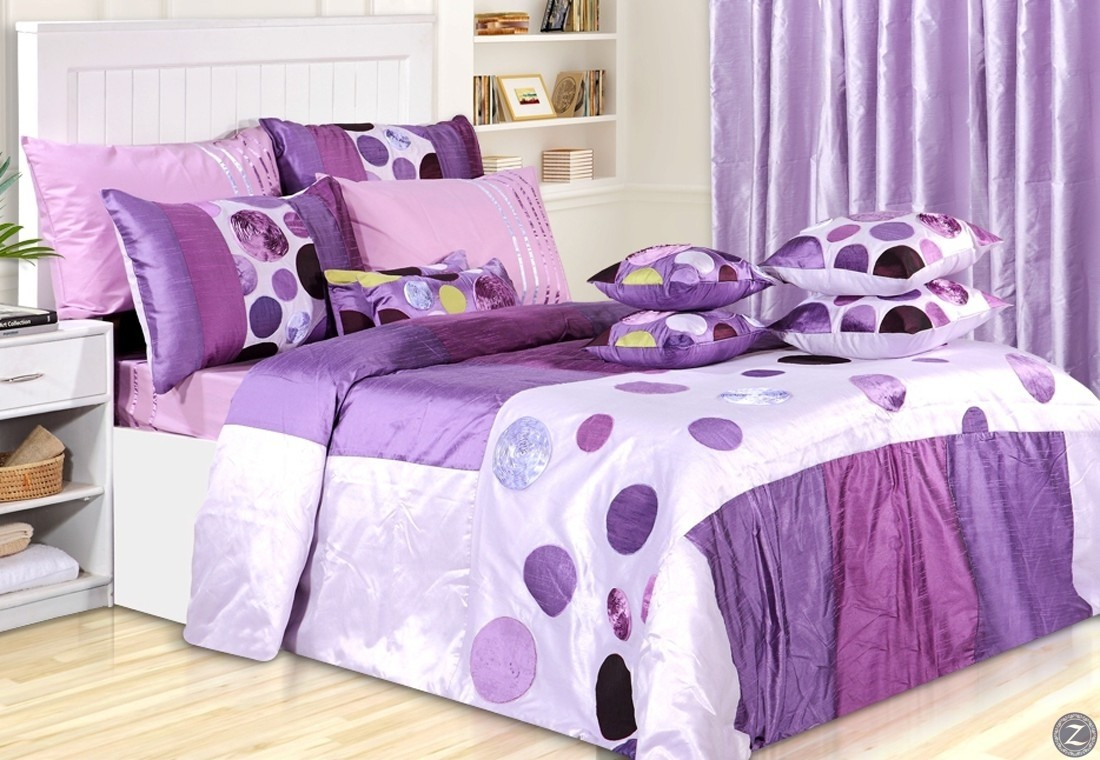 bed-cover-eyda-2