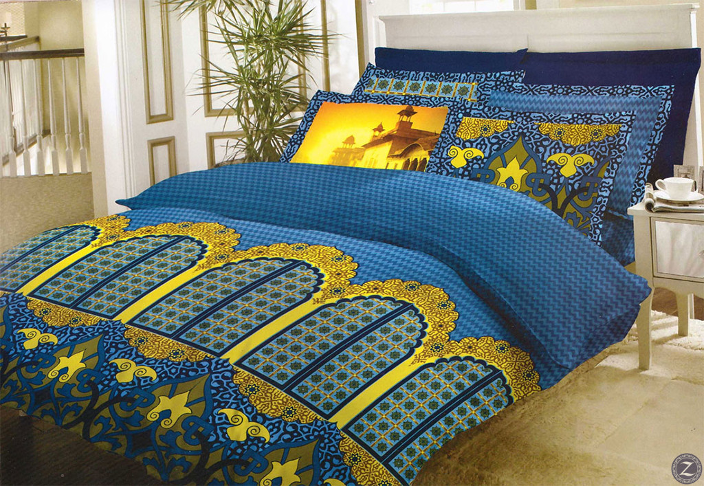 bed-sheets-bombay-dyeing-1