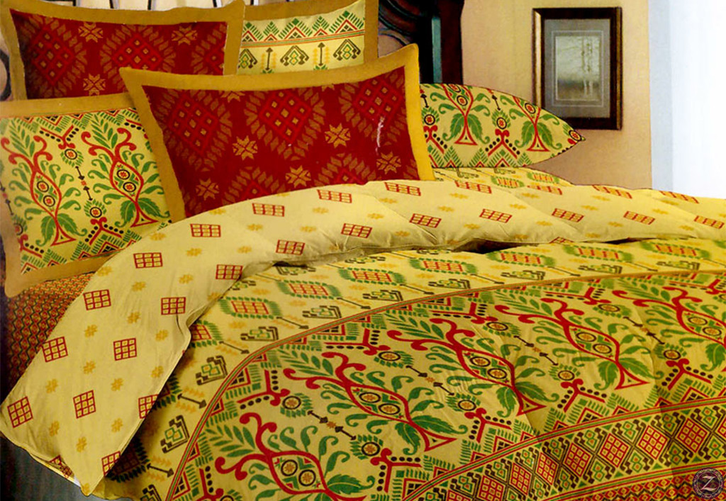 bed-sheets-bombay-dyeing-2