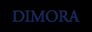 brand-dimora1