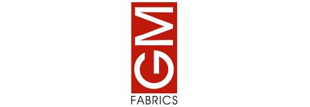 GM Fabrics
