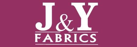 J&Y Fabrics