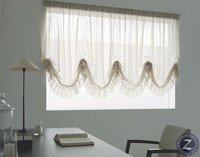 windows-blinds-roman-4
