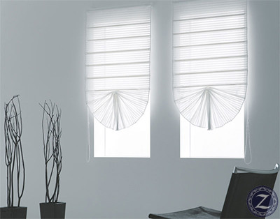 windows-blinds-roman-6