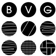 BVG Matrix